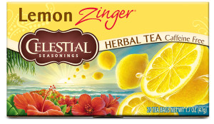 lemon Zinger2